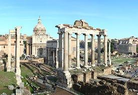 Rome Forum Wikipedia