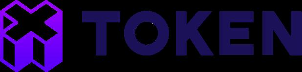 Présentation de xToken. Staking ERC20 simple et efficace… | par michael j. cohen | Marché xToken | Moyen