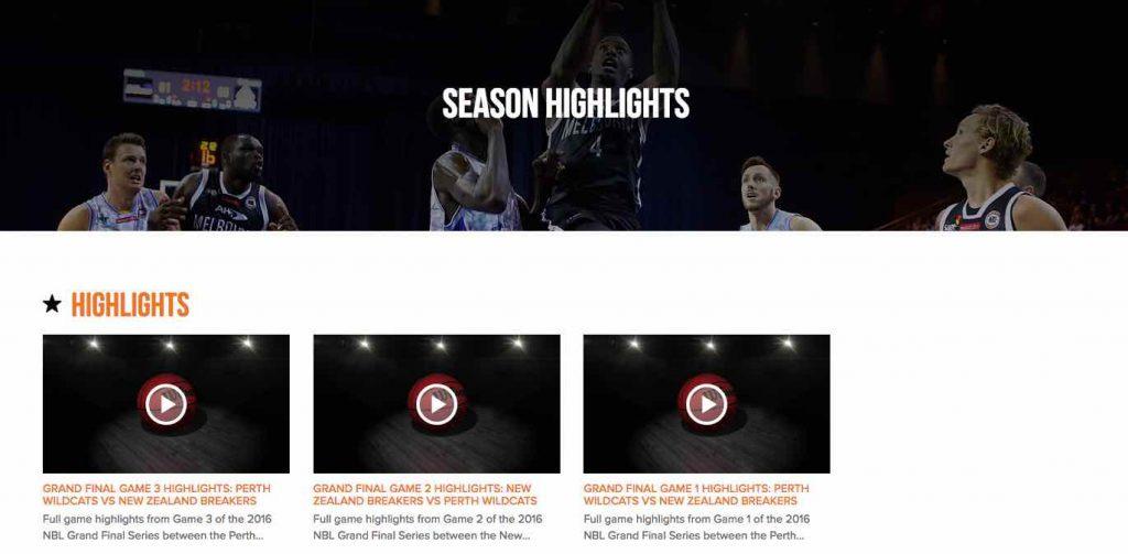 nbltv_highlights