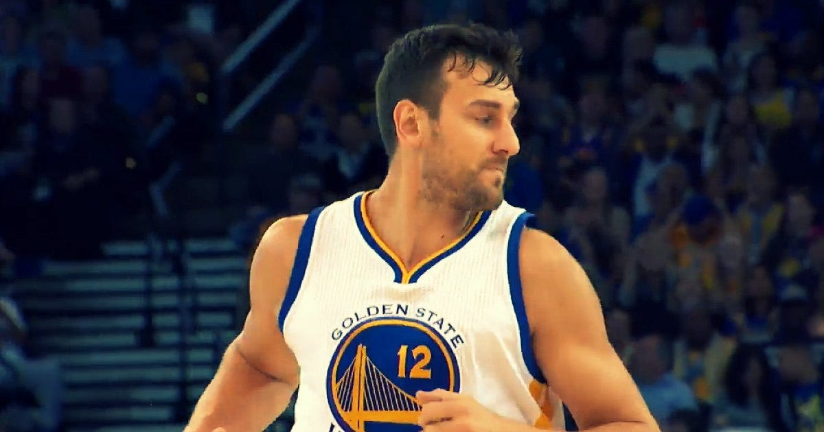 bogut_rockets_preseason02