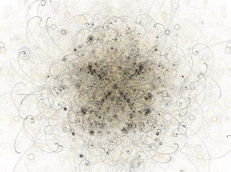 http://www.complexification.net/gallery/machines/bubblechamber/bubblePRN.jpg