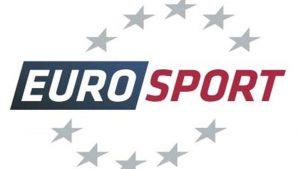 Eurosport Australia