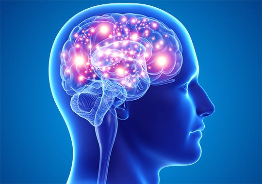 Chemical Imbalance in the Brain is a Non-Explanation – Creator Villa