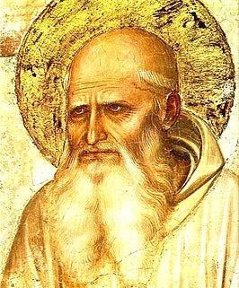 Saint Romuald.JPG