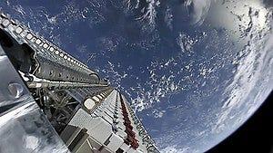 Starlink Mission (47926144123).jpg