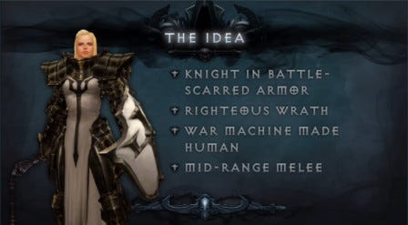 blizzcon-2013-diablo-iii-reaper-of-souls-gameplay-systems-panel-39