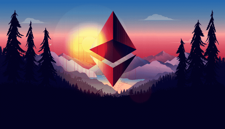 Ethereum 2.0 Is Set For Launch Today – ETH 2.0 Staking Comes To Coinbase –  Crypto Gazette