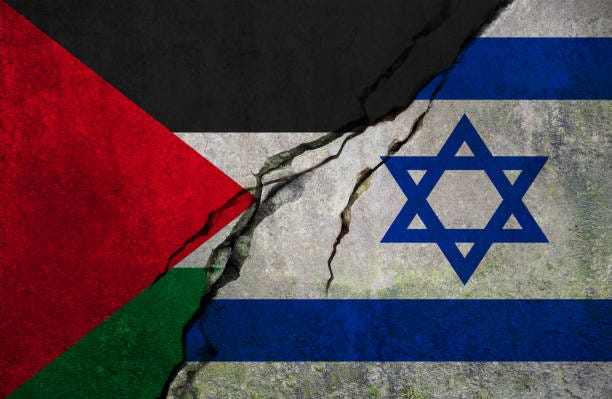 1,337 Israel Palestine Conflict Stock Photos, Pictures & Royalty-Free  Images - iStock