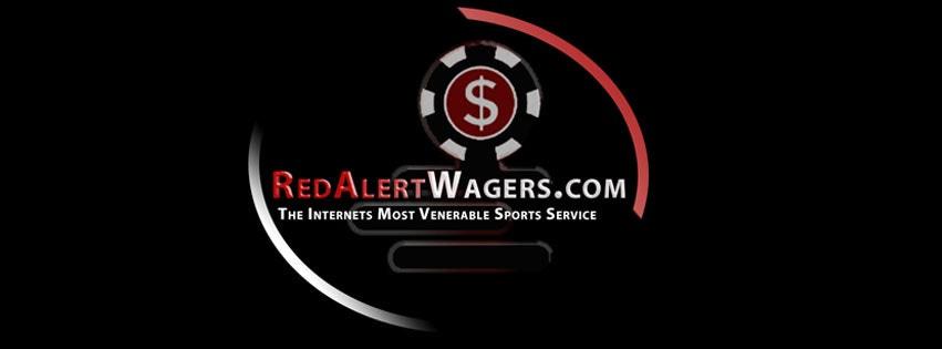 r/SportsReport - 8/27 - MLB Special Release Play - MAC's Major Move Alert