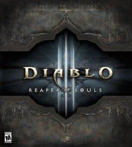 diablo-iii-reaper-of-souls-collectors-edition-box