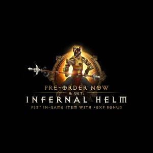 diablo-iii-ps3-infernal-helm-pre-order-offer-by-amazon