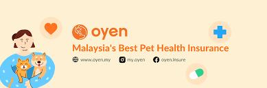 Oyen Pet Insurance - Home   Facebook