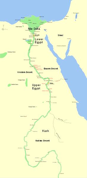File:Badari kultur map.svg