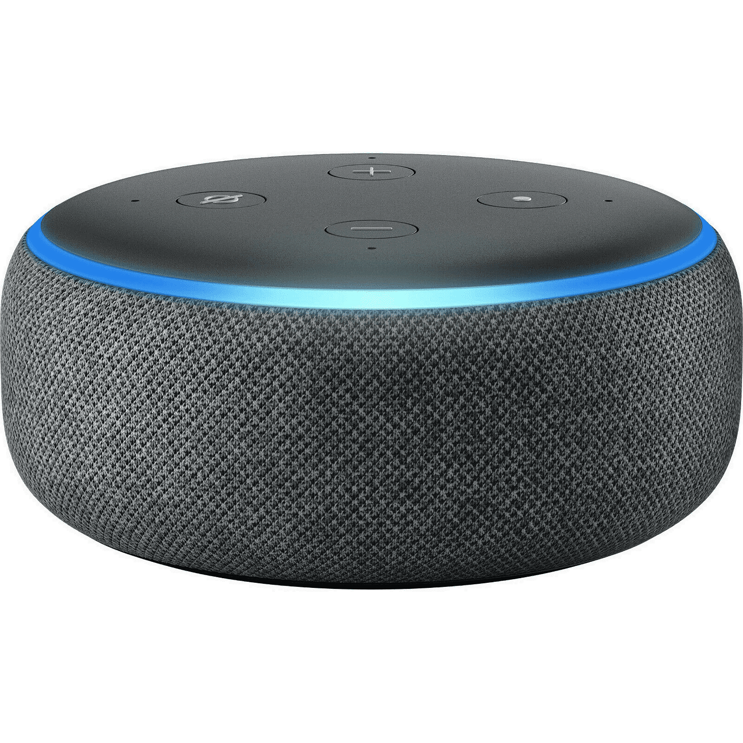 Amazon Echo Dot (3 Gen.)
