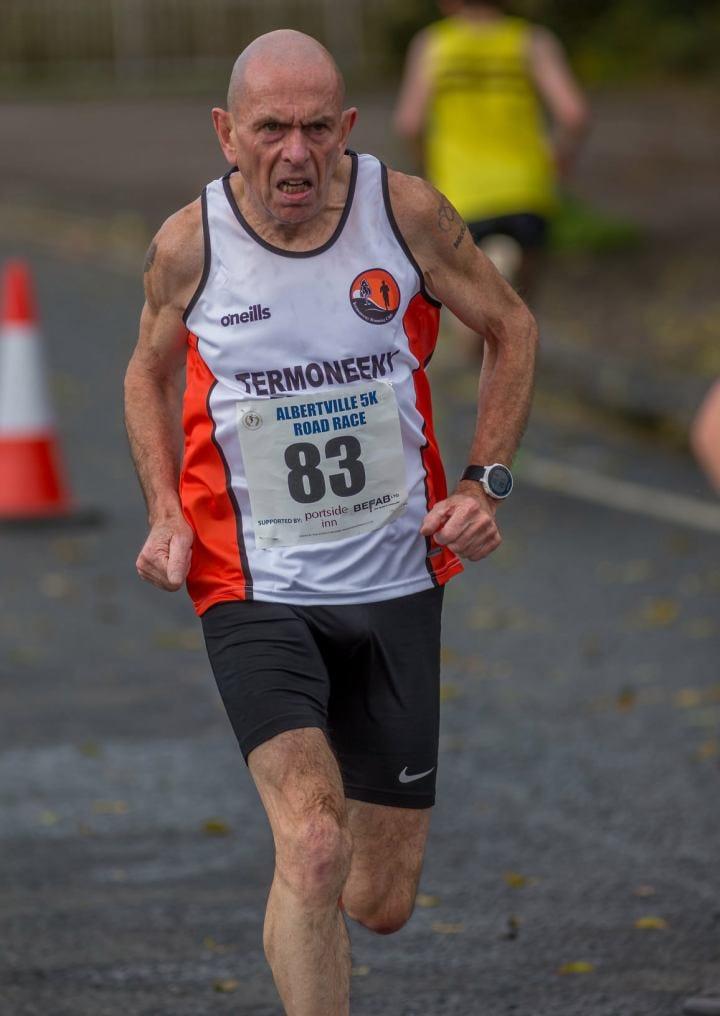 Can Running One Virtual Marathon Count Twice