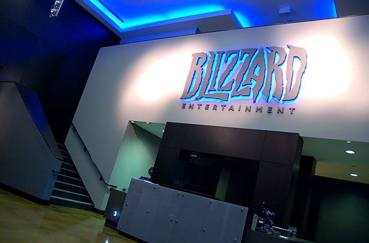 blizzard-careers-jobs