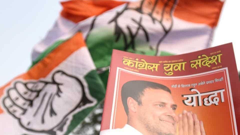 Election results,Assembly election results,Narendra Modi