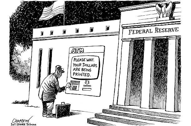 November 13th to November 19th - Cartoons of the Week - TIME.com