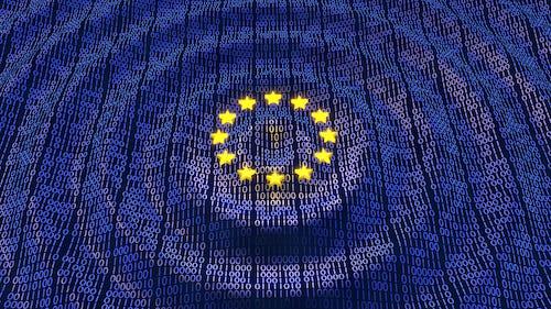 EU Tech.jpg