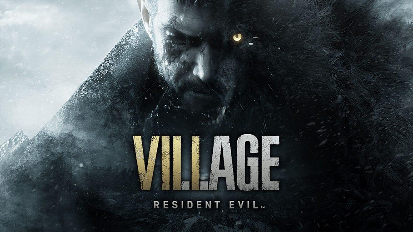 Resident Evil Village: a menos de 24 h de su lanzamiento | Marca