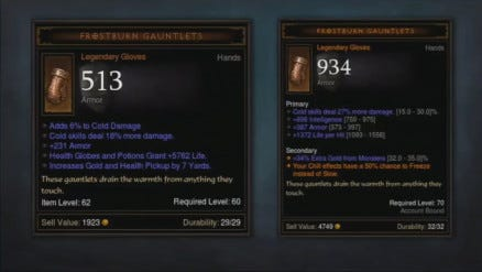 blizzcon-2013-diablo-iii-reaper-of-souls-gameplay-systems-panel-27