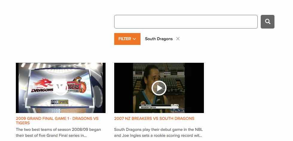 nbltv_classics_dragons_filter