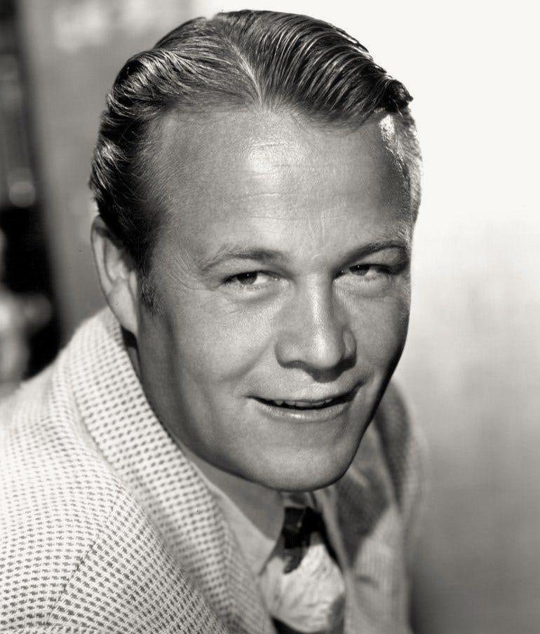 Wayne Morris (American actor) - Wikipedia