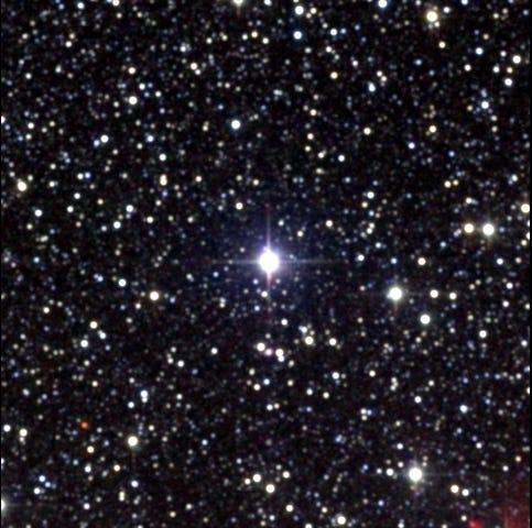 File:Proxima Centauri 2MASS Atlas.jpg