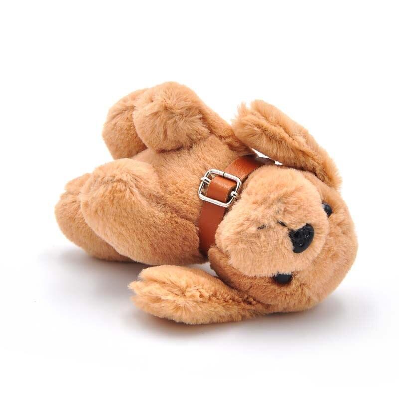 This Is Fine Dog Stuffed Animal, 619995472 Stuffed Dog Toys Plush Keychain Pendant 10cm Cotton Yellow Brown Soft Dog Fine Plush Girls Toys For Children Animals Puppy Dog Toys Hobbies Stuffed Animals Plush