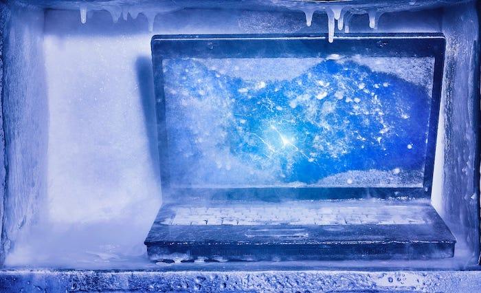 Frozen Computer.jpg