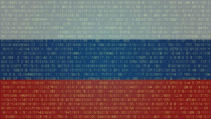 Russia Hack.jpg