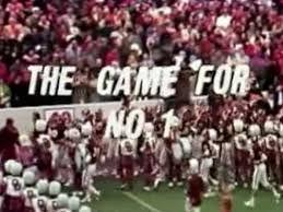 1971 Nebraska was every bit as good as your father says - Football Study  Hall