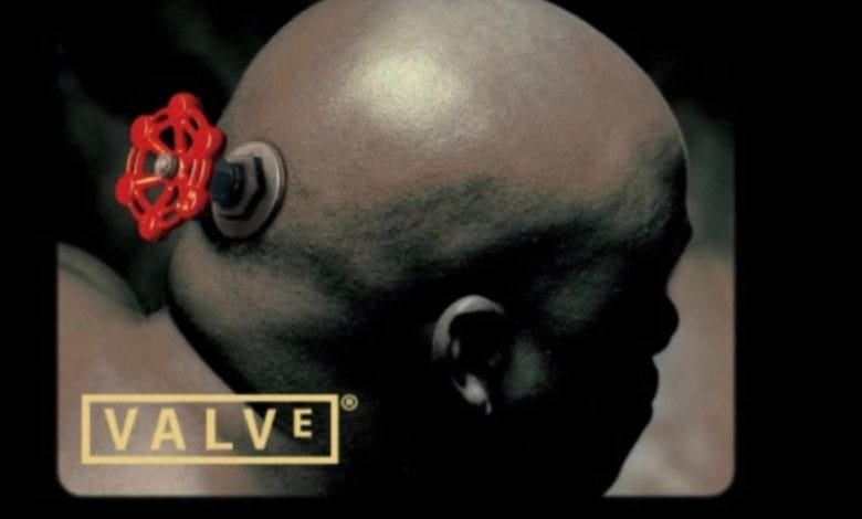 Is Valve Looking to Take down Epic Game Store – GroundWaterGovernance.org