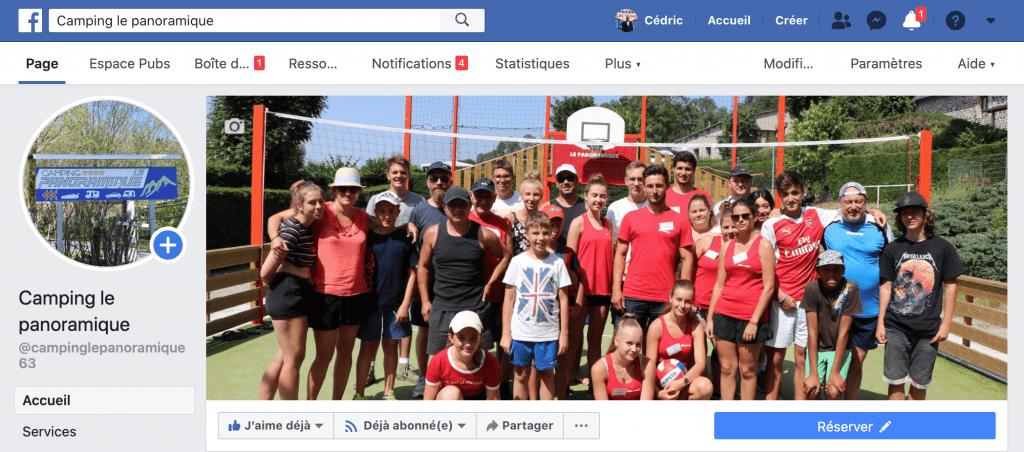 facebook-camping-panoramique-murat-le-quaire-lepuydelacom