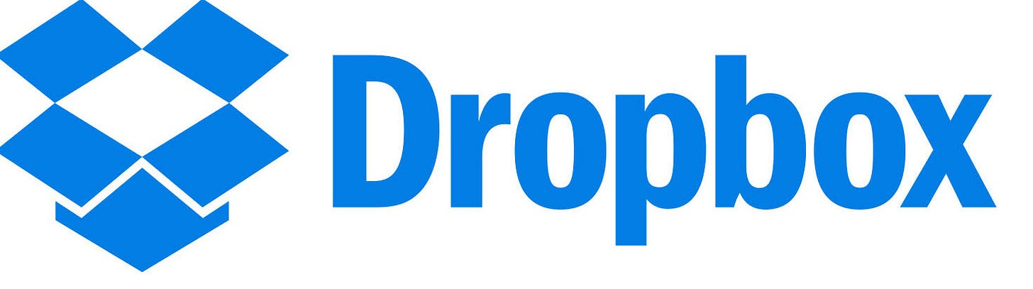 Dropbox for Business is Coming to Salesforce World Tour! - Salesforce  Australia & NZ Blog