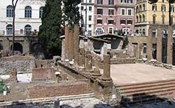 Rome Wikipedia