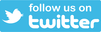 Twitter Hints – Teaching & Learning with Technology
