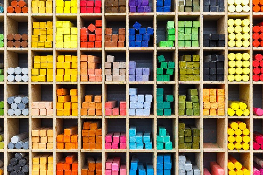 paint-on-shelves-1024x683.jpeg