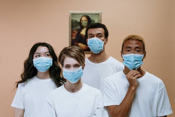 How Will the Pandemic Impact the Future of Work? - ReadWrite