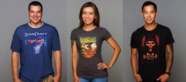 jinx-blizzard-vintage-premium-t-shirts