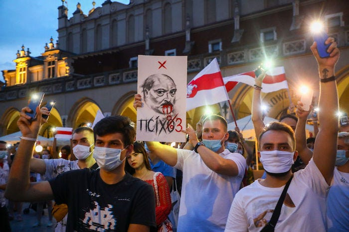 Belarus Protest.jpg
