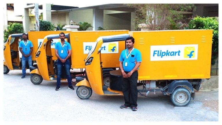 Flipkart Claims To Have Made Many Sellers Crorepatis; But This Bunch in Lurch After failing To Sell Enough