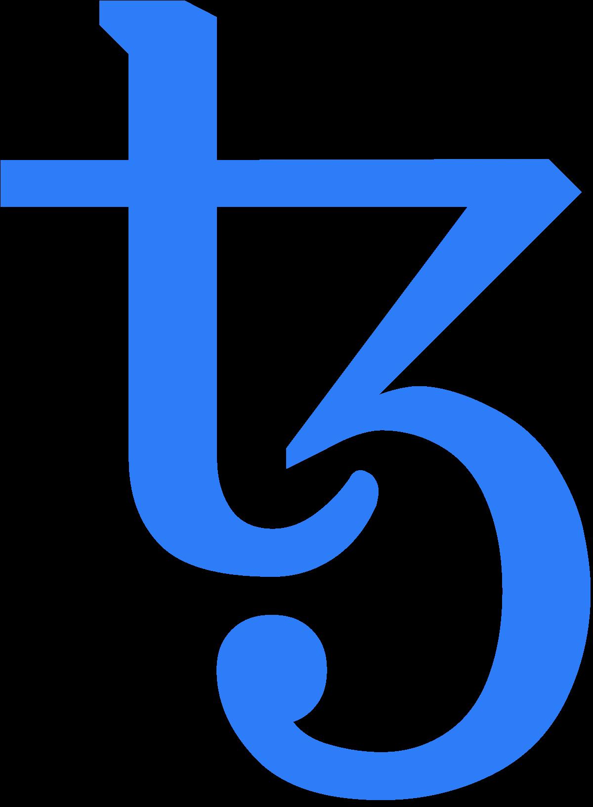 Tezos (blockchain) — Wikipédia