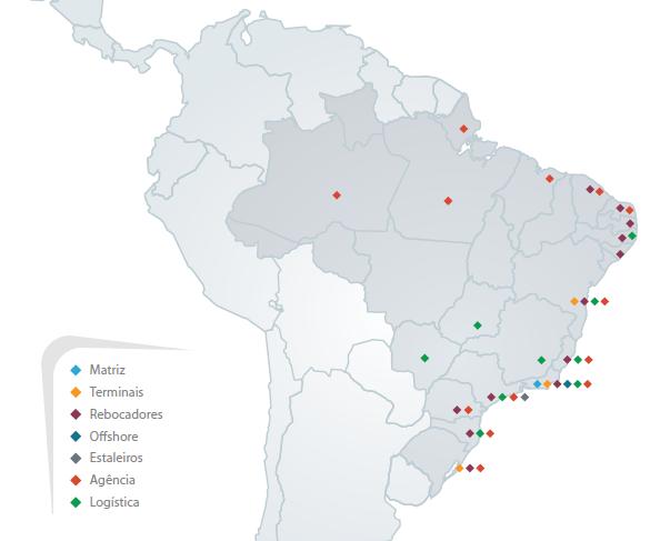 mapa_de_atuacao