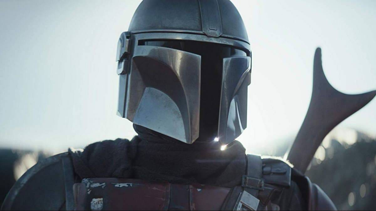 The Mandalorian: 'This is the way' meaning