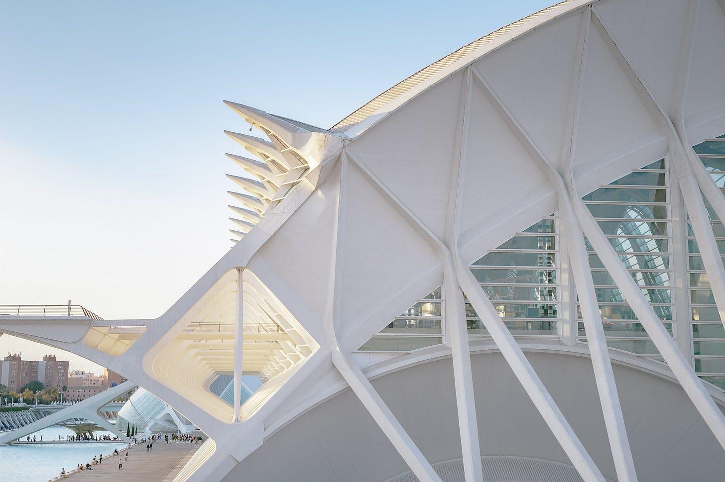 Ciudad de las Artes y las Ciencias - Valencia-DSC_2469-pete-carr-pete-carr.jpg