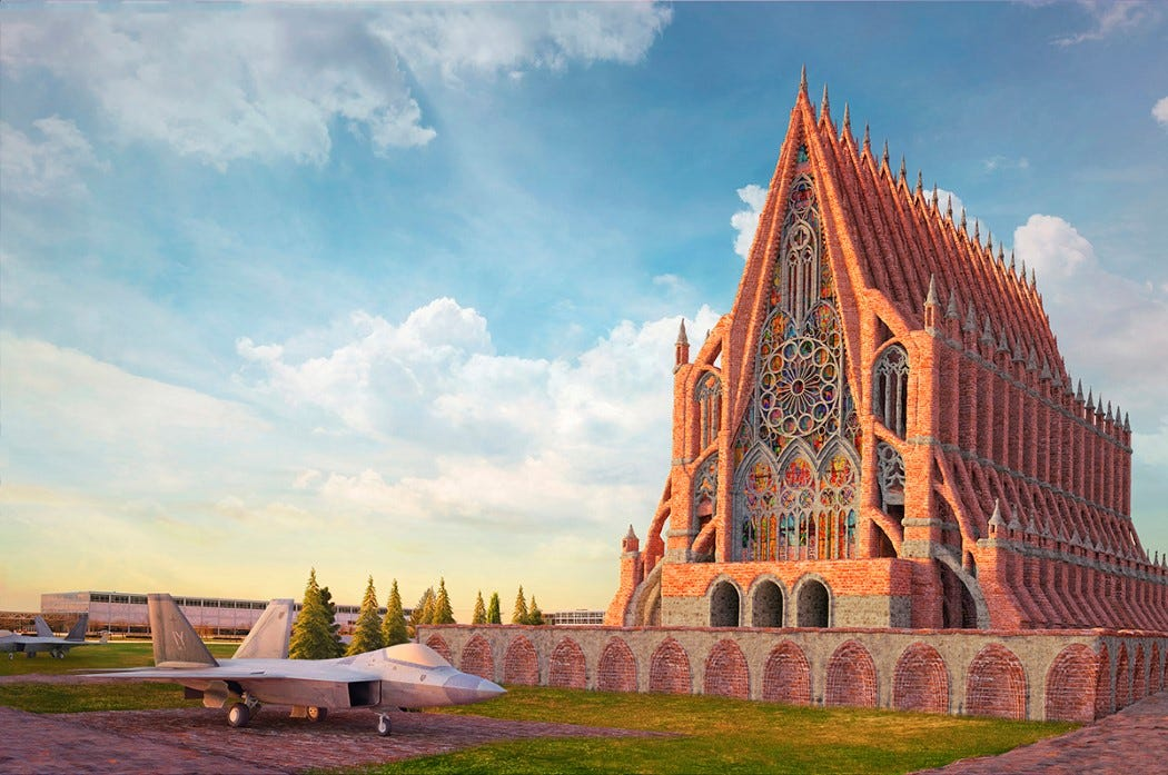 gothic_american_buildings_8