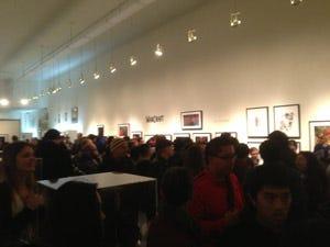 art-of-blizzard-entertainment-gallery-nucleus-1b