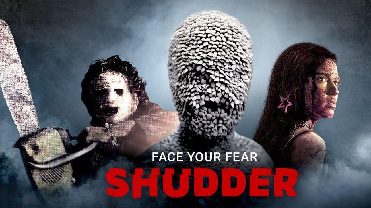 AMC's Shudder offers extended trial to coronavirus 'shut-ins ...