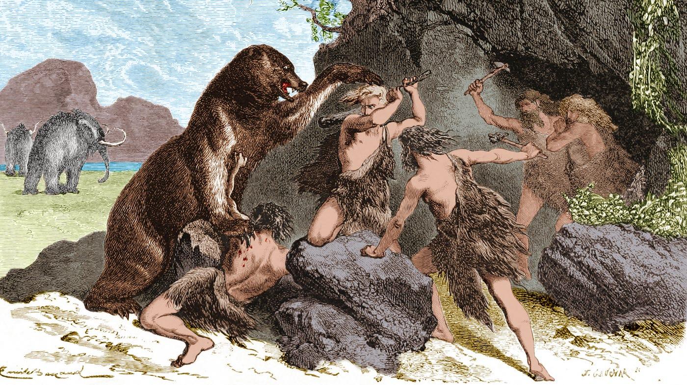 megafauna.jpg